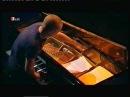 Fragile live jazz baltica pat metheny , esbjörn svensson , michael brecker