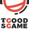GoodGame.by