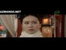 Go'zallar go'zali 3-Qism (2015-Premyera!) koreya seriali