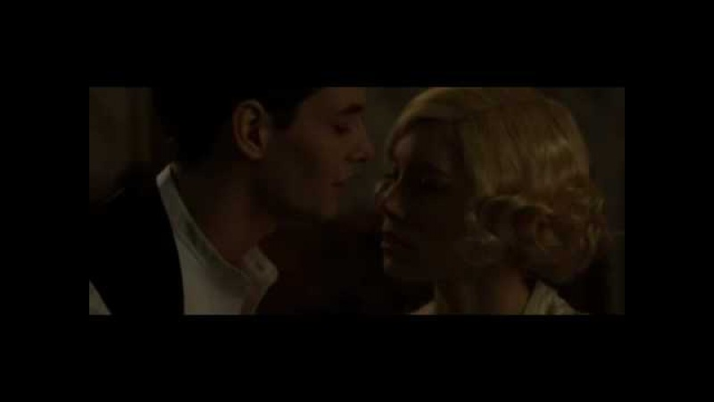 JESSICA BIEL sings Mad about the boy - From the film EASY VIRTUE - In UK Cinemas 7th November