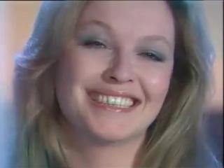 Marina Vlady - Le voleur de chevaux (1973)