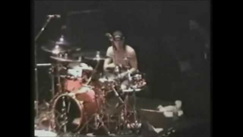 Man in the Box Layne's Last Show BEST QUALITY OUT THERE
