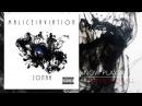 Malice invitation 2nd single 「JONAH」Trailer