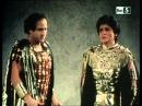 Rossini - Aureliano in Palmira 1