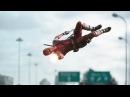 Дэдпул Deadpool — 2016 — Трейлер