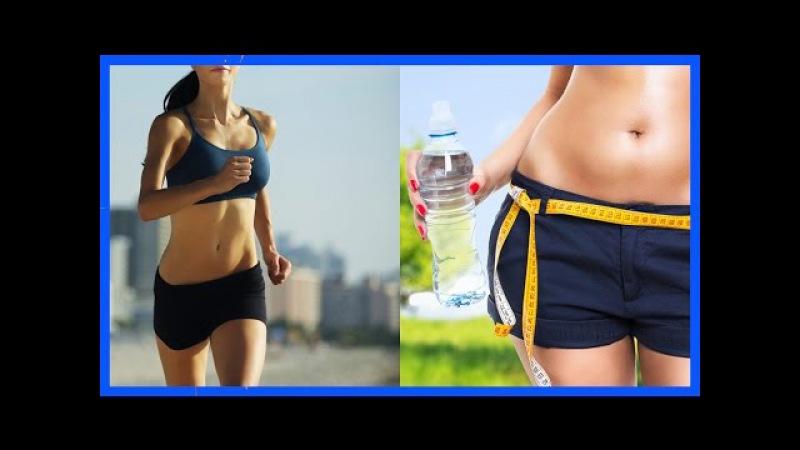 Как похудеть подростку 17 лет девушке