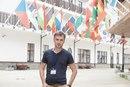 Личный фотоальбом Андрея Брежнева