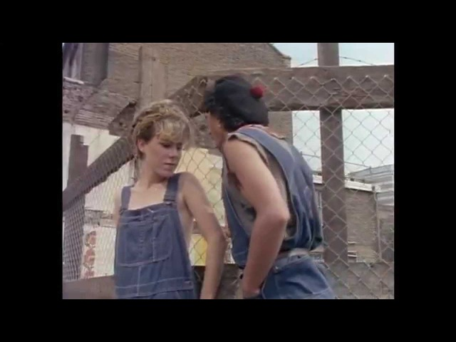 Dexy s Midnight Runners Come On Eileen Original Promo Restored With Lyrics 1982 HD
