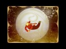 Caroling Christmas Video - Oh Tidings of Comfort and Joy