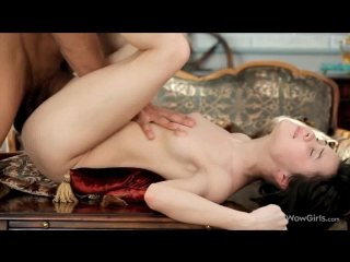 jenaveve jolie lezbijski seks