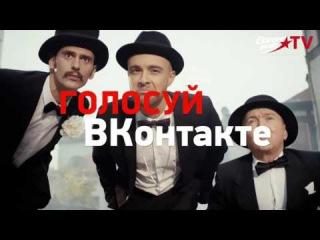 #WEEKENDСКУМИРОМ - новая рубрика Europa Plus TV