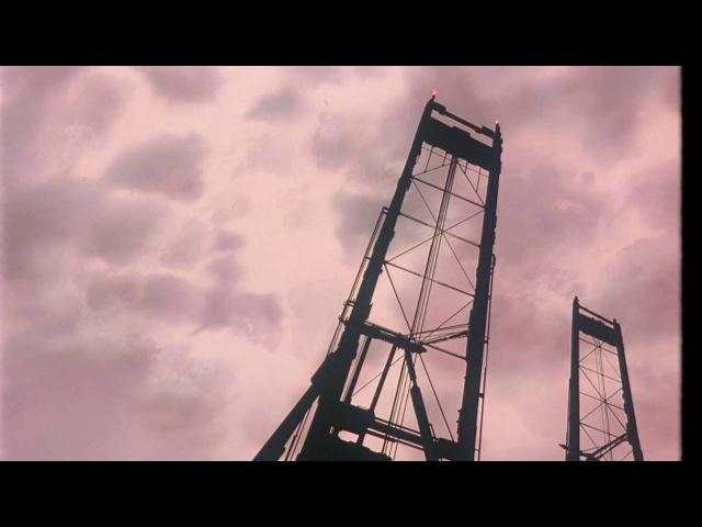 Endgame XOX Yung Sherman Remix Official Video
