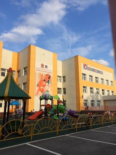 Где купить больничный лист в Королеве отзывы