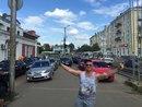 Личный фотоальбом Александра Новикова