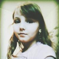 ЛеркаПетрова