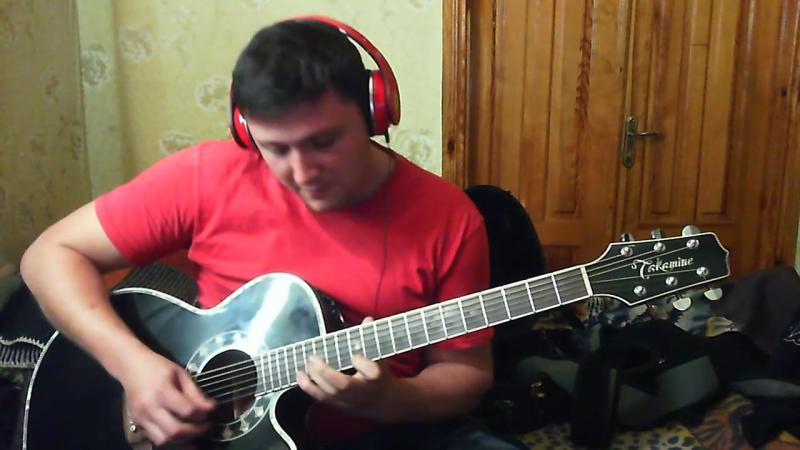 Satriani Joe The Crush Of Love