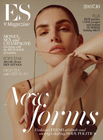 evening-standard-magazine-29-07-2016