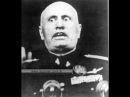 Je Andrej Kiska Fašistická sviňa Odpovedzte Vy