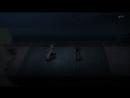 Zetman 7 / Зетмэн 7 серия / Зетман 7 / Зетмен 7