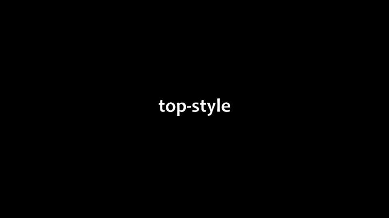 TopStyle Twerk Dance hall