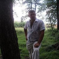 Голубцов Алексей