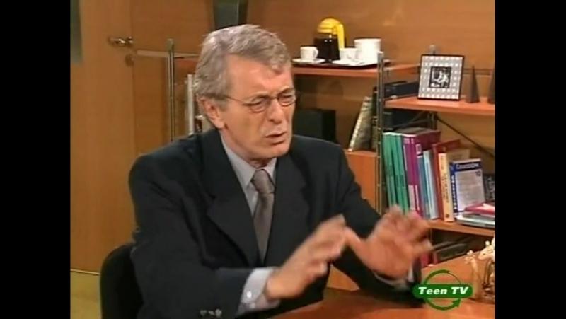 Мятежный дух 1 сезон 134 серия Radio SaturnFM