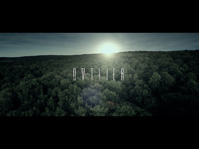 OVTLIER Buried Me Alive Official Music Video