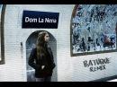 DOM LA NENA BATUQUE REMIX BY JEREMY SOLE ATROPOLIS