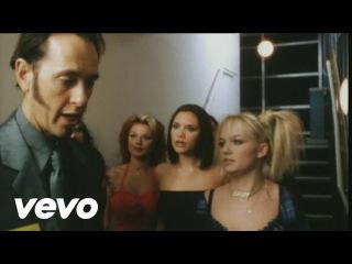 Spice Girls - Too Much