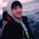 Личный фотоальбом Джамала Сатуллаева