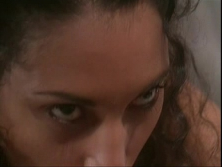 Angelica Sin, Dee, Inari Vachs,Nina Hartley - Руководство по игрушкам для секса - Редкое !!!
