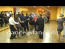Мастер класс по танцу Летка Енка