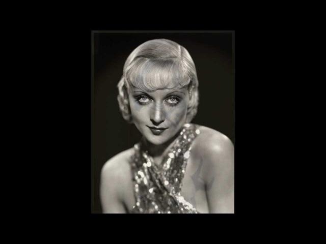 I'm In Love Again Cole Porter The Six Hottentots Red Nichols Miff Mole Jimmy Dorsey 1927