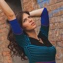 Фотоальбом Софии Лукашовой