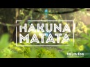 Hakuna Matata Disney's THE LION KING Official Lyric Video
