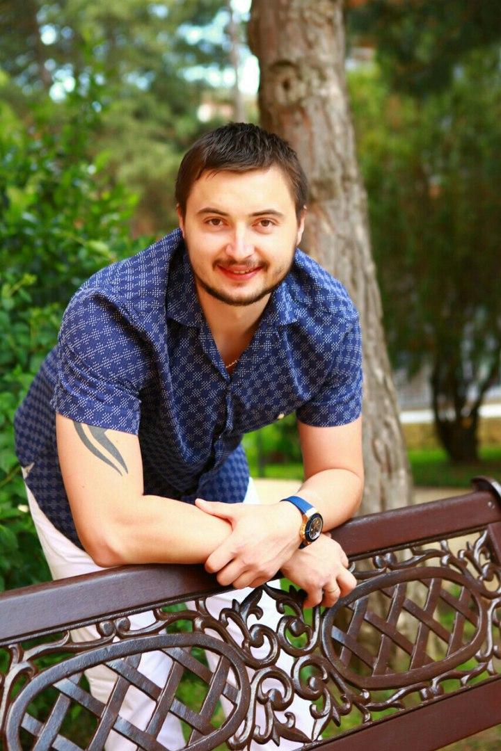 Дмитрий чудинов фото сижу пишу