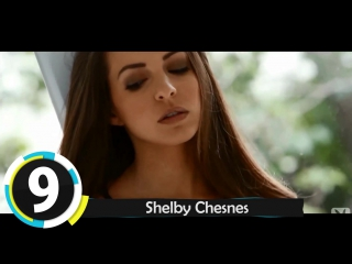 Best Top 10 Hottest Playboy Sexy Girls Models 2015 HD