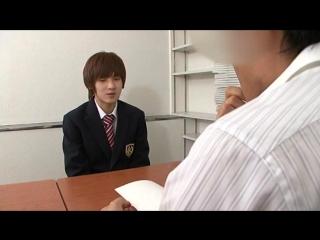secret film Pretty School Boys Crazy For Sex