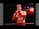[Dean Ambrose | Official Fan - Page] WWN Freebie: Bryan Danielson (Daniel Bryan) vs. Jon Moxley (Dean Ambrose)