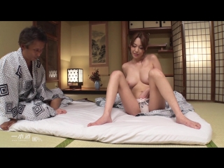 Jav uncensored [1pondo-103015_3272] akari asakiri (2015) hd 1080p