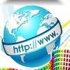Создание сайтов, продвижение