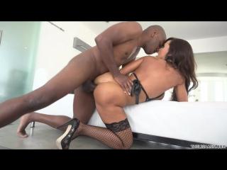 Lisa ann 2016 porn