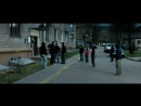 Шумный сосед Деточки 2012 отрывок фрагмент эпизод