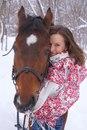 Фотоальбом Катерины Багаевой