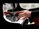 Pianoduo Sandra Jeroen van Veen Simeon ten Holt From Canto Ostinato