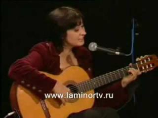 Наталья Дудкина - Доктор Оля
