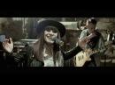 Łzy Życie jest piękne Official Music Video