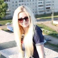 Алина Кискина