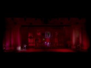 Mozart L'Opera Rock_Le Bien Qui Fait Mal (DVD ver.)