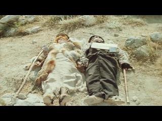 Приключения Буратино → (1975 Вторая серия) » FreeWka - Смотреть онлайн в хорошем качестве